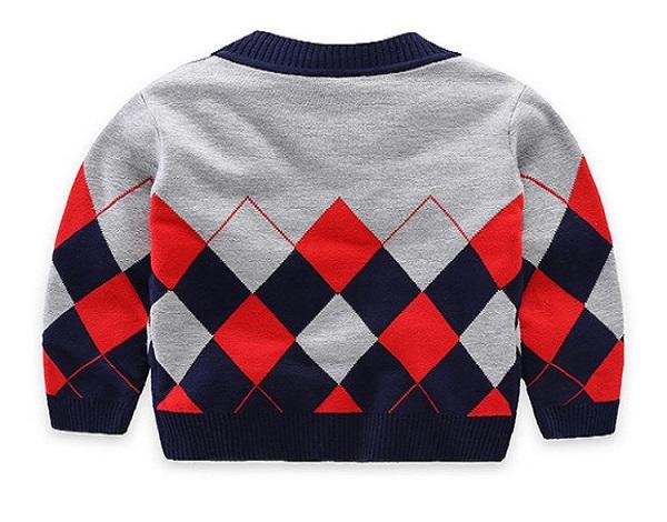 تولید کننده پوشاک بافتنی زمستانی