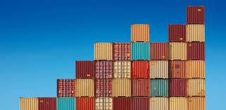 صادرات بافت به عراق