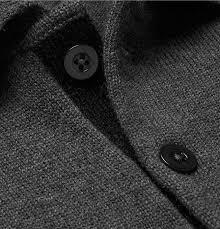 فروش ژاکت مردانه