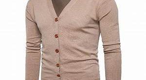 تولید و پخش لباس مردانه بافت