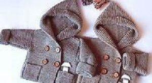 خرید ژاکت زنانه مردانه بچه گانه