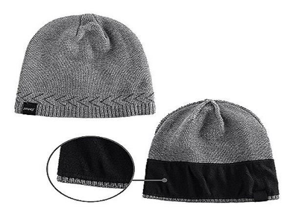 قبول سفارش تولید انواع کلاه بافتنی