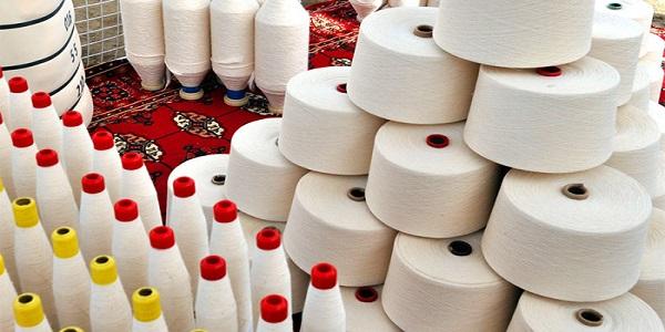 تولید سفارشی جهت صادرات پلیور بافتنی