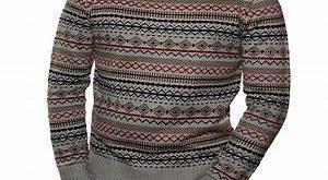صادرات پوشاک پارچه و بافتنی به اذربایجان