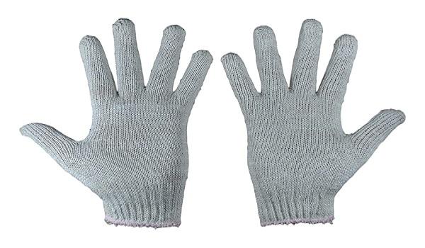 سفارش تولید دستکش بافتنی