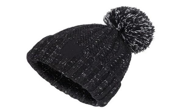 تامین کننده کلاه زمستانی